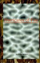 Hurricanes of Fire