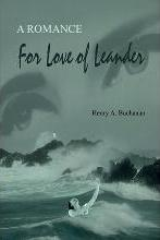 For Love of Leander