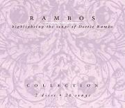 The Rambos Collection