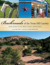 Backroads of the Texas Hill Country
