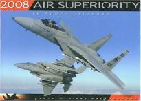 Air Superiority 2008 2008