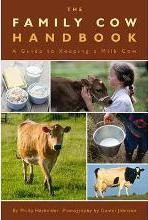 The Family Cow Handbook
