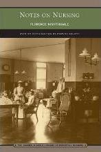 Notes on Nursing (Barnes & Noble Library of Essential Reading)