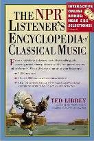 The NRP Listener's Encyclopedia of Classical Music