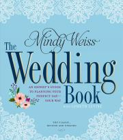 The Wedding Book, 2nd Edition