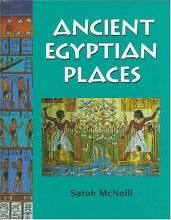 Ancient Egyptian Places