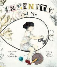 Infinity and Me