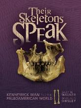 Their Skeletons Speak Library Edition