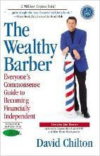 Wealthy Barber 3rd Edition