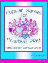 Popular Games for Positive Play