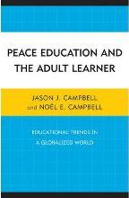 Peace Education and the Adult Learner
