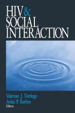HIV and Social Interaction