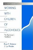 Working with Children of Alcoholics