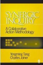 Synergic Inquiry