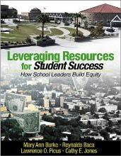Leveraging Resources for Student Success