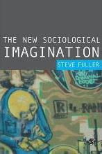The New Sociological Imagination