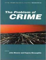 The Problem of Crime