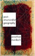 Post-structuralist Geography
