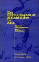 The Double Burden of Malnutrition in Asia
