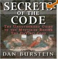 Secret of the Code