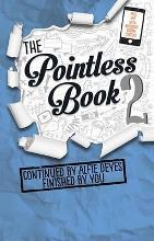 Pointless: Book 2