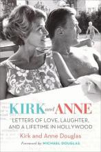 Kirk and Anne