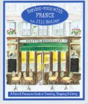 Rendez Vous with France