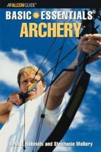 Basic Essentials Archery
