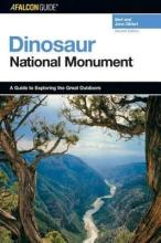 A FalconGuide R To Dinosaur National Monument