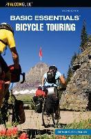 Basic Essentials Bicycle Touring