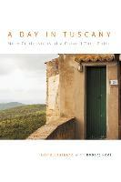A Day in Tuscany