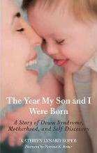 Year My Son and I Were Born