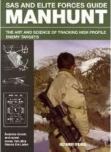 SAS and Elite Forces Guide Manhunt