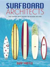 Surfboard Architects