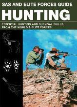 SAS and Elite Forces Guide Hunting