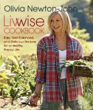 Livwise Cookbook