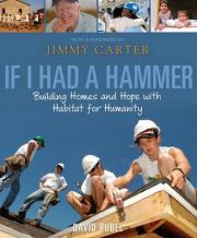 If I Had a Hammer