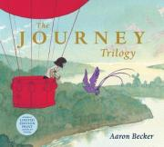 The Journey Trilogy