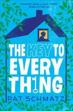 The Key to Every Thing