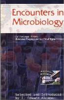 Encounters in Microbiology