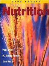 Nutrition 2002 Update + Nutrition 2003 Update on CD-ROM 2.0 (Book 2.0)