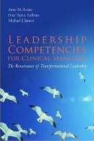 Leadership Competencies for Clinical Managers