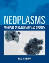 Neoplasms: Principles Of Development And Diversity