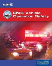 EMS Vehicle Operator Safety