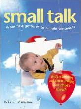 Small Talk Pb Original