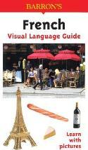 Visual Language Guide French