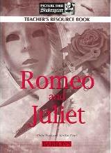Romeo and Juliet (Teacher's Manual)