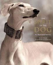 The Spirit of the Dog