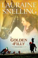 Golden Filly: Collection 1