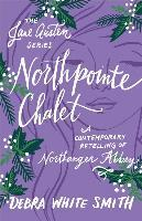 Northpointe Chalet